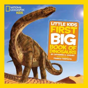 Amazon National Geographic Kids Books