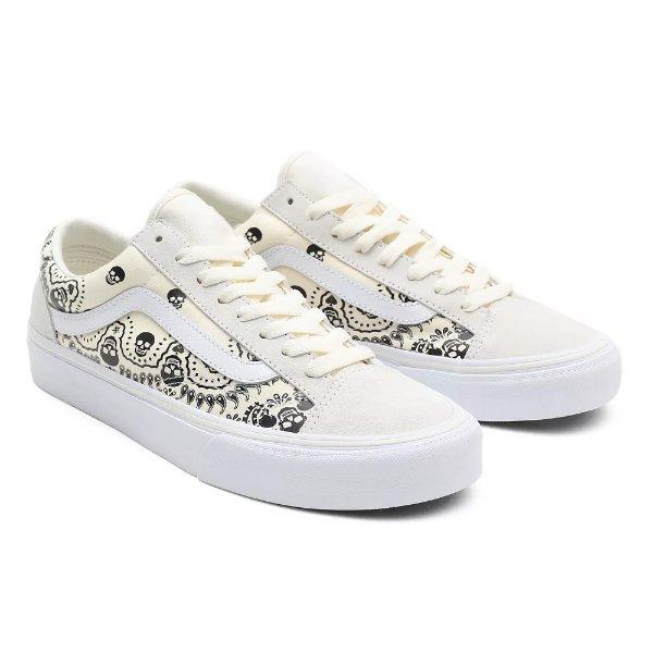 Bandana 运动鞋