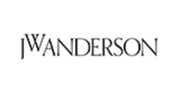 JW Anderson US (CA)