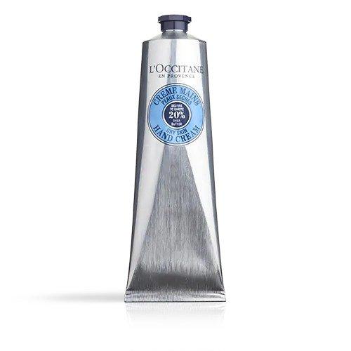 乳木果护手霜 150 ml