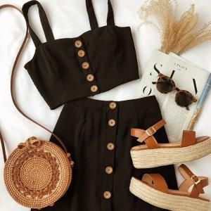 As low as $32Lulus Black Dresses Sale