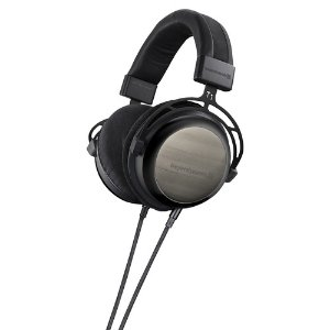 $649 (原价$999)BeyerDynamic T1 2nd 特斯拉 旗舰耳机