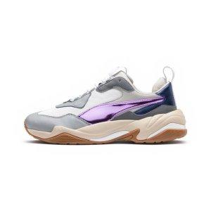 b1c49466800 PumaThunder Electric Women s Sneakers.  120.00. Puma Thunder Electric  Women s Sneakers