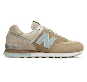 Today Only: New Balance Men's 574 Retro Surf