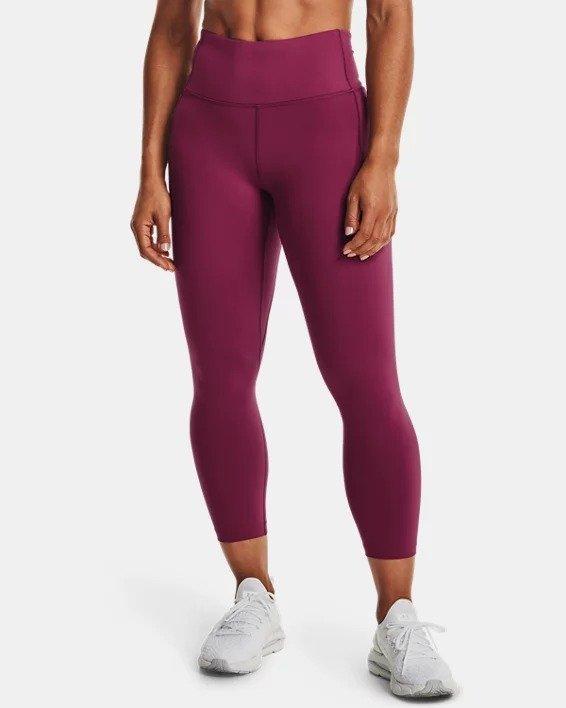 UA Meridian 运动裤