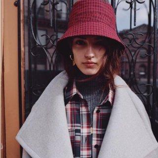 正价7.8折 £226收新款针织开衫Maje 秋冬新品罕见折扣 换季美衣淘一波