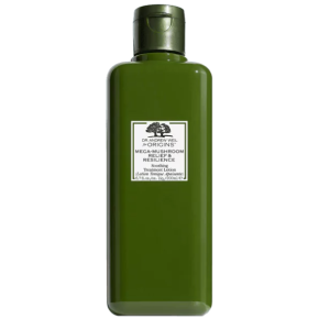 OriginsDr. Andrew Weil for Origins™ Mega-Mushroom Skin Relief Soothing Treatment Lotion