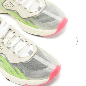低至3折 £124收封面ACNE运动鞋Matchesfashion 鞋靴专场大促 大牌RV、JC等超低价捡漏