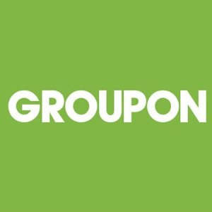 额外9折 apple原装耳机$17收限今天:Groupon Goods商品类团购产品热卖
