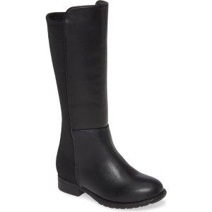 4.5折起 包邮包退Nordstrom 设计师品牌儿童衣鞋促销,SW5050幼童版再降