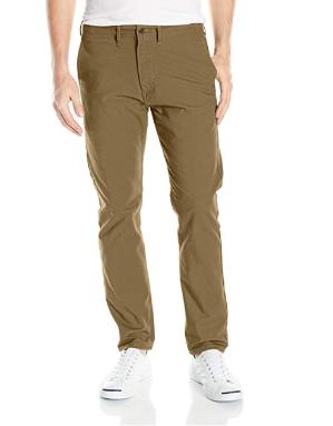 $9.99 (Org.$59.50)Levis Men's Pant @ Amazon