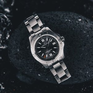 EXTRA $300 OFF Breitling Colt Watches @ JomaShop.com