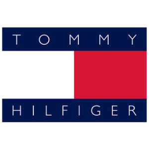 Extra 30% OffSelect Items Sale @ Tommy Hilfiger