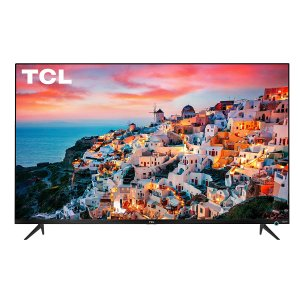$254.99TCL 50