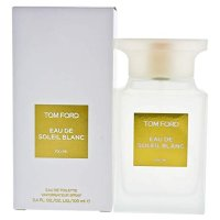 Tom Ford Eau de Soleil Blanc 香水