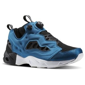 Reebok Instapump Fury Road MT (Red) BD1499 | Jimmy Jazz