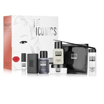 Dealmoon Exclusive! Purchase of Erno Laszlo Limited Edition Iconic Set