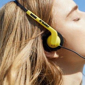 $4.99入封面同款耳机Urban Outfitters 提升生活品质小物,做精致的猪猪女孩