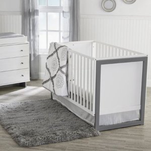 Up to 50% OffWalmart Baby Cribs