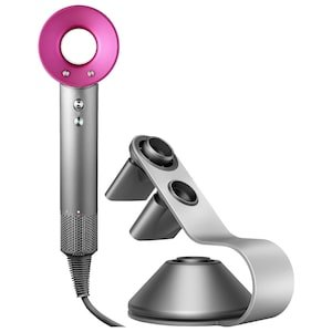 Supersonic™ Hair Dryer Gift Edition with Display Stand - dyson | Sephora