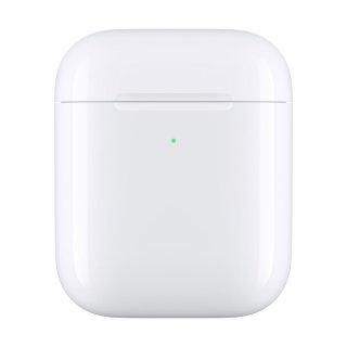 $49.99 (原价$79.99)Apple AirPods 无线充电盒