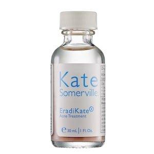 EradiKate™ Acne Treatment - Kate Somerville | Sephora