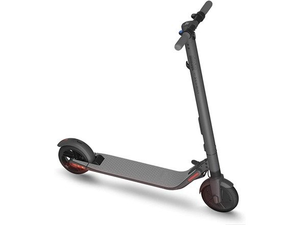 Ninebot ES2 电动滑板车