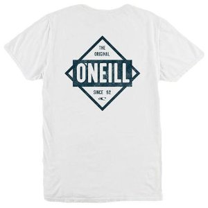 O'NEILL Guys' The Biz Short-Sleeve Tee