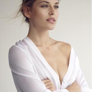 最高7.5折,全场免邮延长一天:Clarins 娇韵诗丰胸美胸产品特惠 打造完美诱人曲线