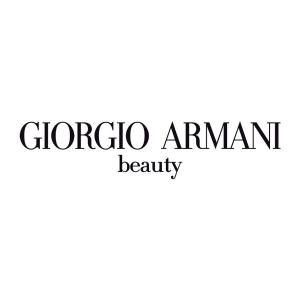 Giorgio Armani Beauty 全场促销 收新版蓝标大师 8折+送10件好礼 含正装小胖丁 - 北美省钱快报