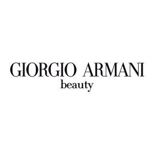 20% off All Orders + 3-pc GiftEnding Soon: Giorgio Armani Beauty on Sale
