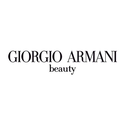 满额送3支正装口红Giorgio Armani Beauty 全场促销  红管415补货 收新版蓝标大师
