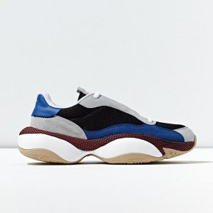 Extra 40% OffExtended: Urban Outfitters Sneakers Sale