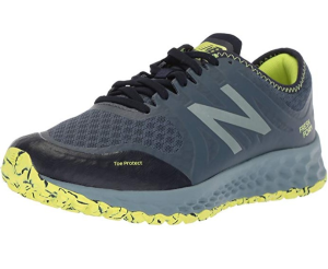 Up to 70% Off New Balance Fresh Foam Running Shoes On Sale @ Amazon