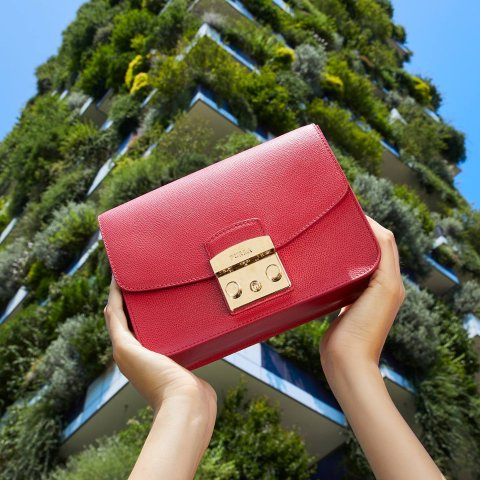 50% Off+FSDealmoon Exclusive: Furla Selected Styles Sale
