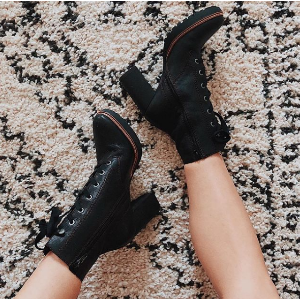 50% Off BootsToday Only: + 25% Off Everything+ Free Shipping @ Naturalizer