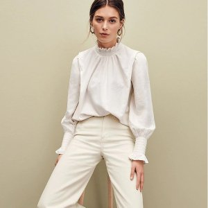 Extra 75% OffAnn Taylor Sale Clothing for Women