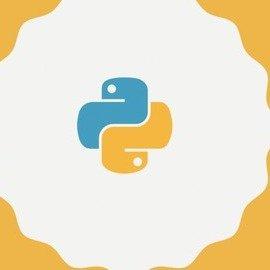Python 3零基础完全入门(面向2020, Python3.6/3.7,不断更新ing)