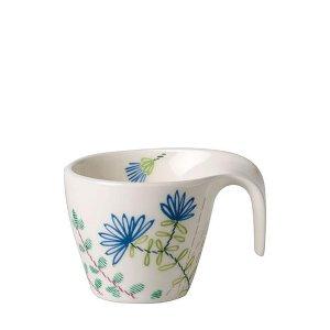 Villeroy & Boch浓缩咖啡杯 6个 0,1l