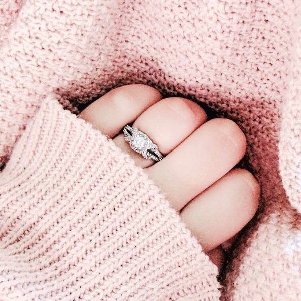 052e20aad04b Valentine s Day Sale   Helzberg Diamonds Up to 50% Off - Dealmoon