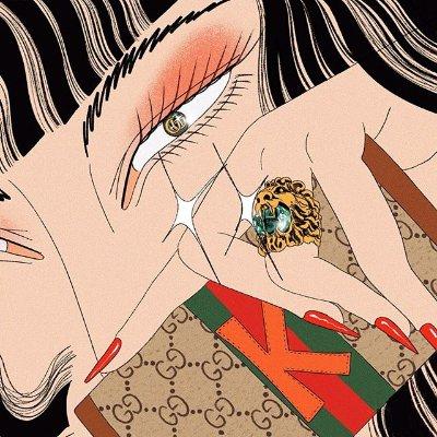 GG Marmont, 酒神, 墨镜折扣双手给你递Gucci 哪家买最划算?我们帮你数一数 包包美鞋和配饰折扣汇总