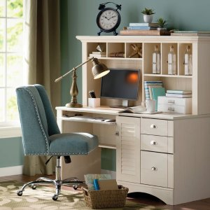 Wayfair Selected Desks On Sale As Low As $36.99   Dealmoon