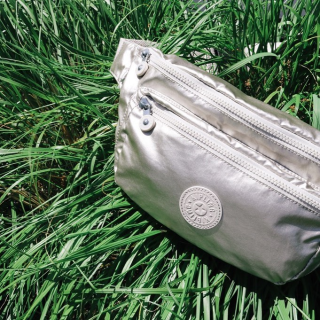 Get 20% Off Spend $125+Kipling Bags on Sale
