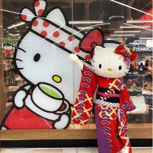 多重折扣齐享Japan Centre 折扣区热促 速囤日本最火糖果饮料巧克力