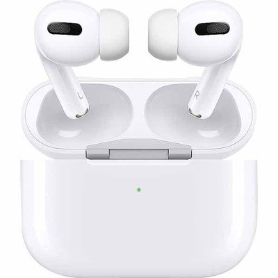 AirPods Pro / AirPods 2 大促销
