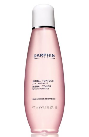 Darphin Intral Toner with Chamomile | Nordstrom