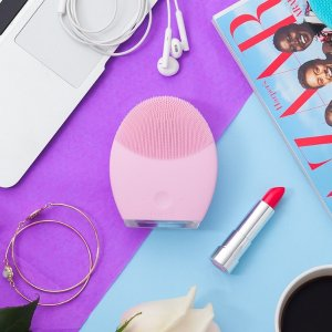 20% OffLUNA 2 Facial Spa Massager For Cleansing @ Foreo