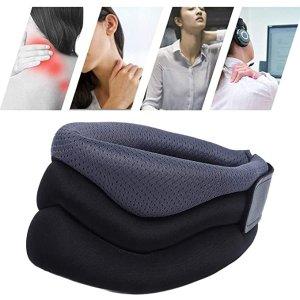 矫正颈椎,缓解疼痛护颈套