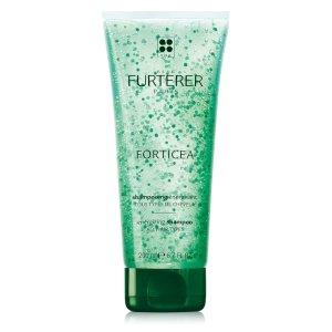 Rene Furterer Forticea Energizing Shampoo - US  SkinStore