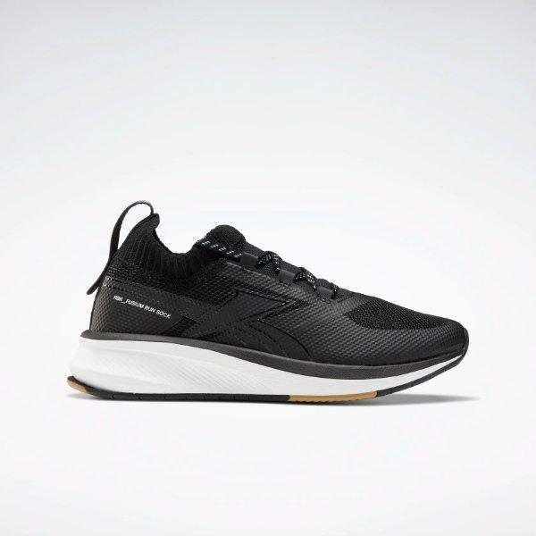 Fusium Run 2 Sock 女鞋